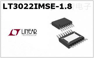 LT3022IMSE-1.8