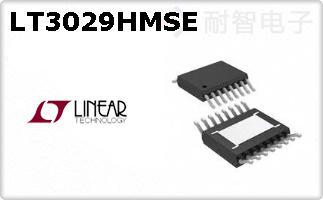 LT3029HMSE