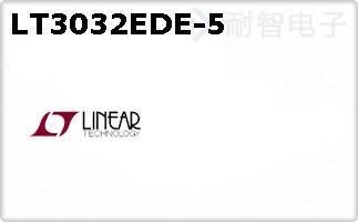 LT3032EDE-5的图片