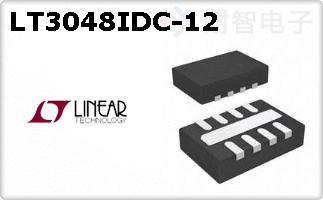 LT3048IDC-12