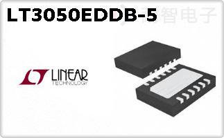 LT3050EDDB-5的图片