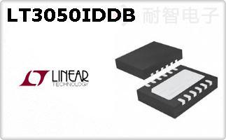 LT3050IDDB