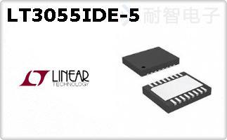 LT3055IDE-5