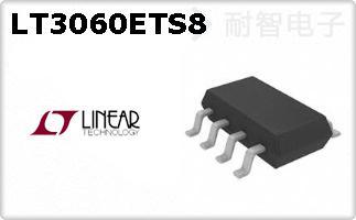 LT3060ETS8