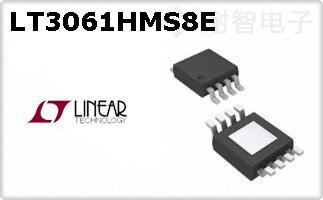 LT3061HMS8E