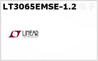 LT3065EMSE-1.2
