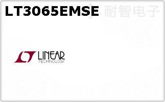 LT3065EMSE
