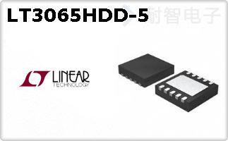 LT3065HDD-5