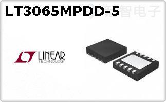 LT3065MPDD-5