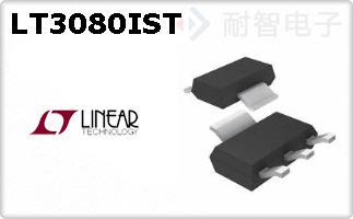 LT3080IST