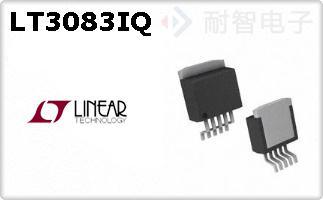LT3083IQ