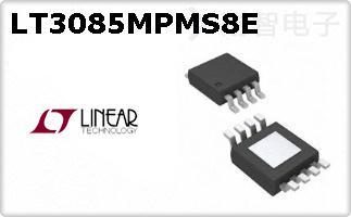 LT3085MPMS8E