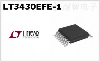 LT3430EFE-1