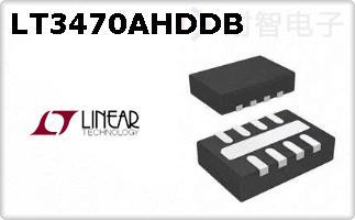 LT3470AHDDB