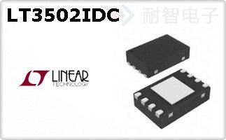 LT3502IDC