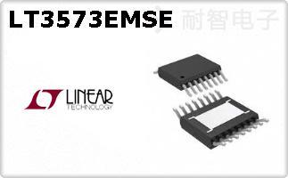 LT3573EMSE