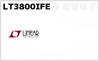 LT3800IFE