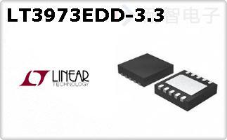 LT3973EDD-3.3