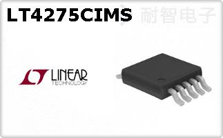 LT4275CIMS