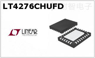 LT4276CHUFD