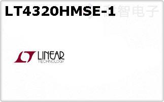 LT4320HMSE-1