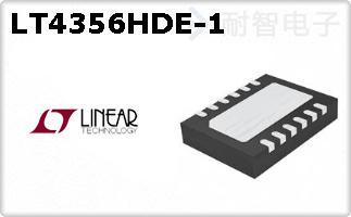 LT4356HDE-1