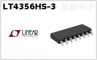 LT4356HS-3