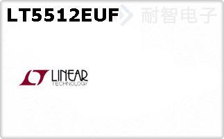 LT5512EUF