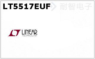 LT5517EUF的图片
