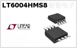 LT6004HMS8