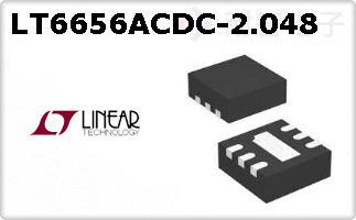 LT6656ACDC-2.048