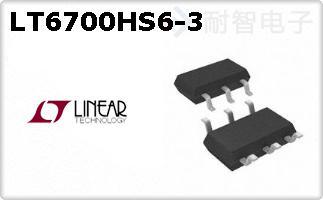 LT6700HS6-3
