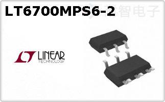LT6700MPS6-2