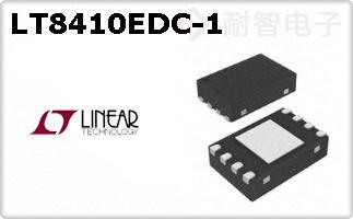 LT8410EDC-1