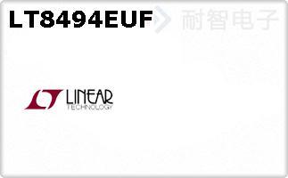LT8494EUF