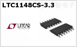 LTC1148CS-3.3