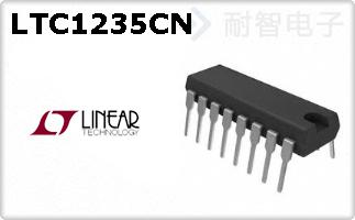 LTC1235CN