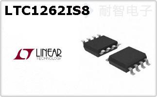 LTC1262IS8