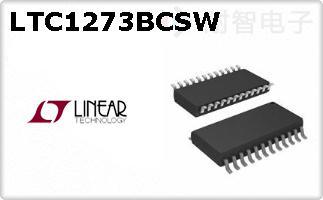 LTC1273BCSW