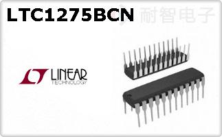 LTC1275BCN
