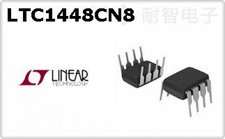 LTC1448CN8