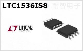 LTC1536IS8