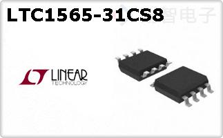 LTC1565-31CS8的图片