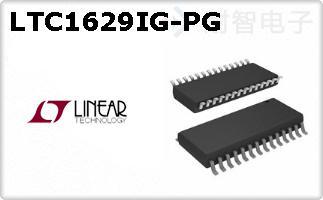 LTC1629IG-PG