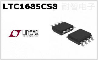 LTC1685CS8