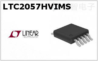 LTC2057HVIMS