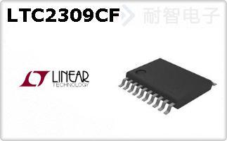 LTC2309CF