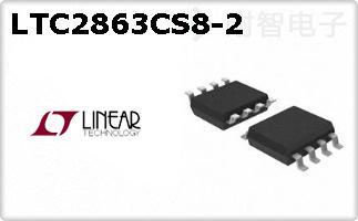 LTC2863CS8-2