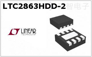 LTC2863HDD-2