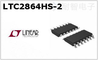 LTC2864HS-2